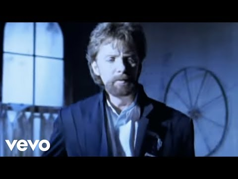Brooks & Dunn - How Long Gone (Official Video)
