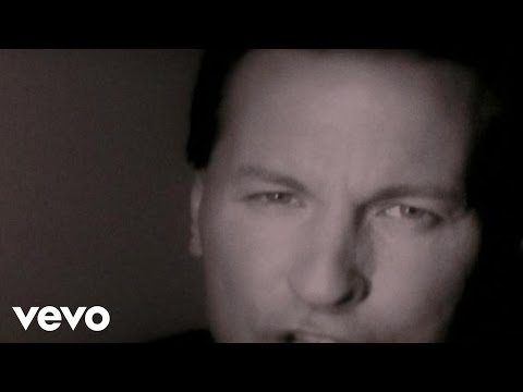 Collin Raye - Not That Different (Live)