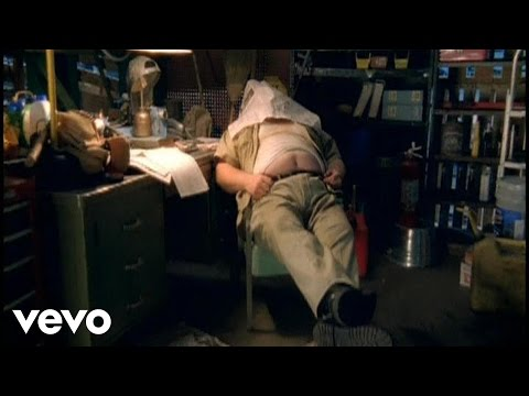Toby Keith - High Maintenance Woman