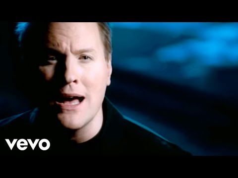 Collin Raye - Loving This Way ft. Bobbie Eakes (Official Video)