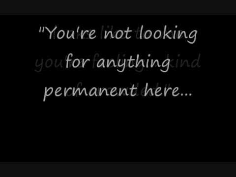 Little Red Rodeo (Collin Raye) w/ lyrics