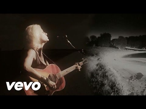 Shelby Lynne - Heaven's Only Days Down The Road