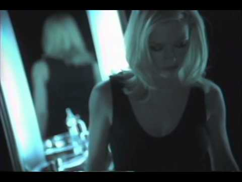 Shelby Lynne - Gotta Get Back (2000)