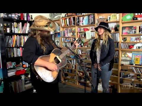 Chris Stapleton - More Of You (Acoustic Version)