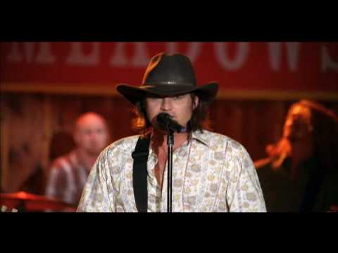 Billy Ray Cyrus - Back To Tennessee - Official Music Video