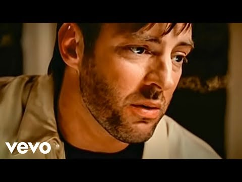 Darryl Worley - I Miss My Friend (Official Video)