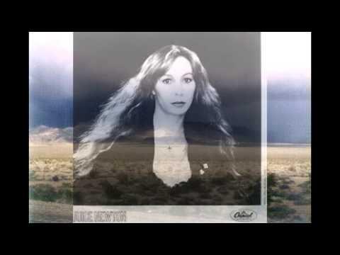 Juice Newton - Runaway hearts