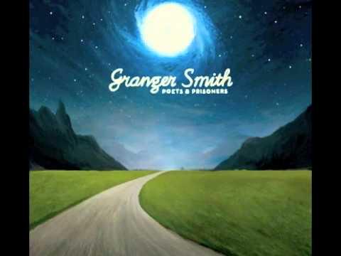 "Granger Smith ""The Old Rock Church"""