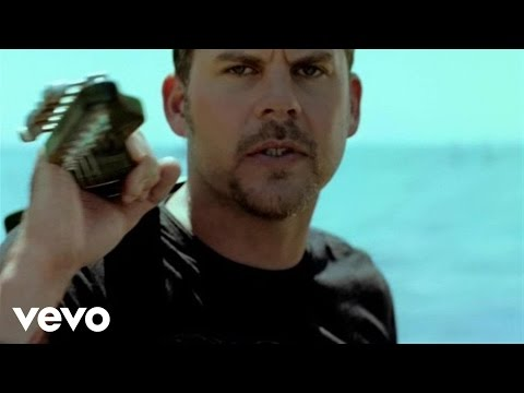 Gary Allan - Best I Ever Had (Official Music Video)