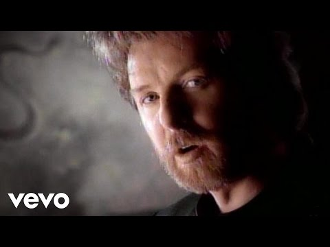 Brooks & Dunn - That Ain't No Way To Go (Official Video)