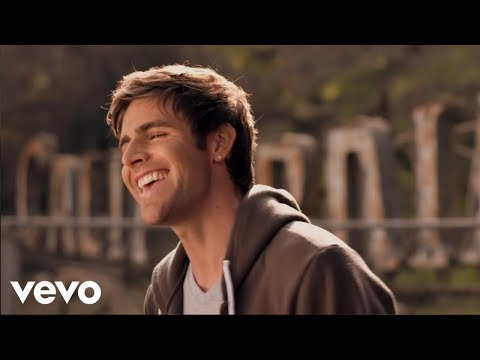 Canaan Smith - We Got Us (Official Music Video)
