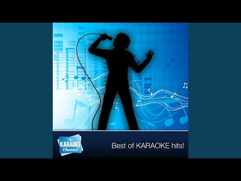 All Things Considered (In the Style of Yankees Grey) (Karaoke Version)