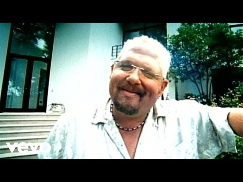 Cledus T. Judd - It's A Great Day To Be A Guy