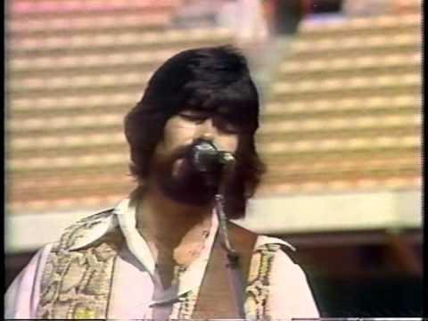 Alabama-My home's in Alabama 1980