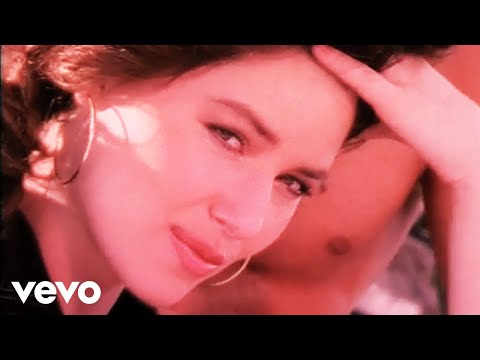 Shania Twain - What Made You Say That (Official Music Video)