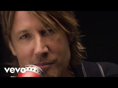 Keith Urban - John Cougar, John Deere, John 3:16 (Official Music Video)