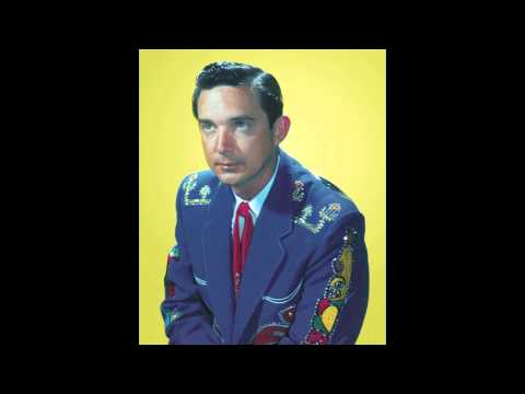 Ray Price ~ Crazy Arms
