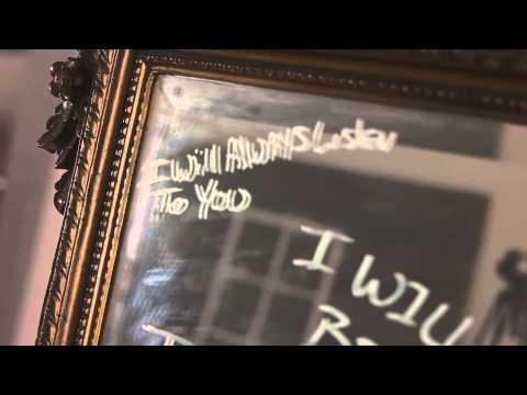 Brett Eldredge - Lose It All (Official Audio)