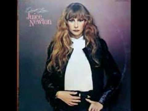 Juice Newton - A Little Love
