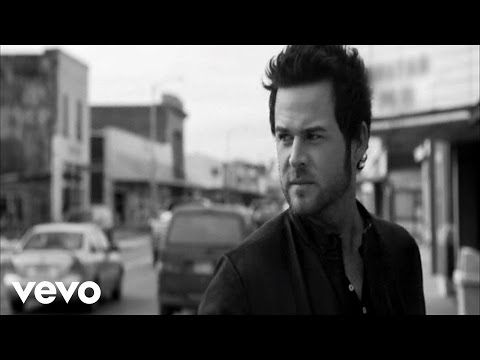 David Nail - Turning Home