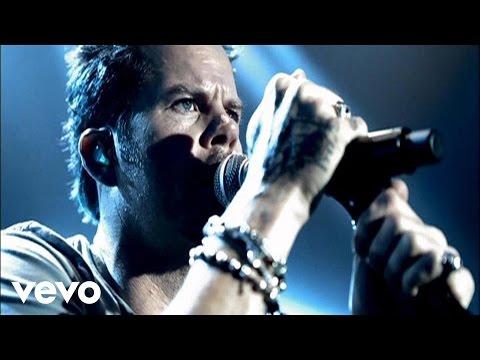 Gary Allan - Today (Official Music Video)