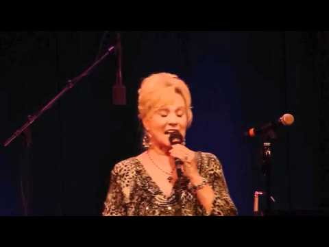 Connie Smith, Satisfied
