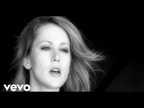 Allison Moorer - Tumbling Down