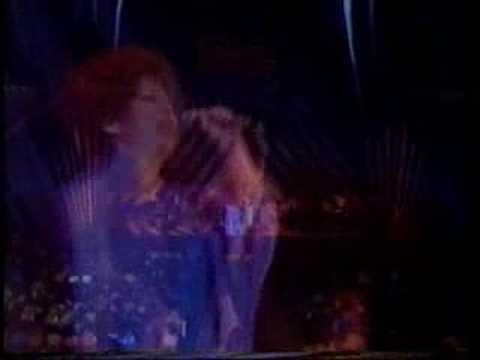 """Brenda Lee sings a """"MEDLEY"""" 1980"""