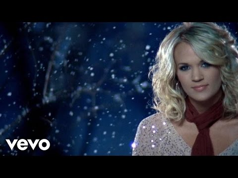 Carrie Underwood - Temporary Home (Official Video)