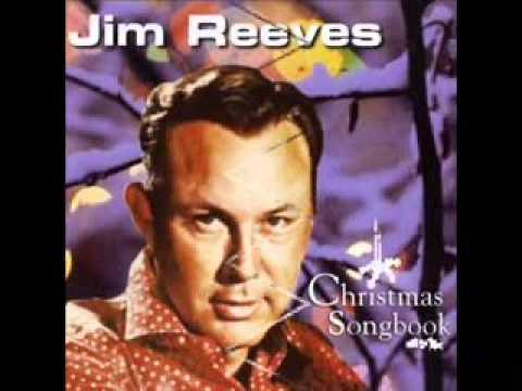 JIM REEVES HELL HAVE TO GO