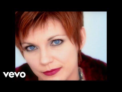 Martina McBride - Whatever You Say (Official Video)