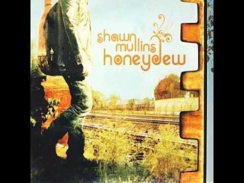 shawn mullins - home