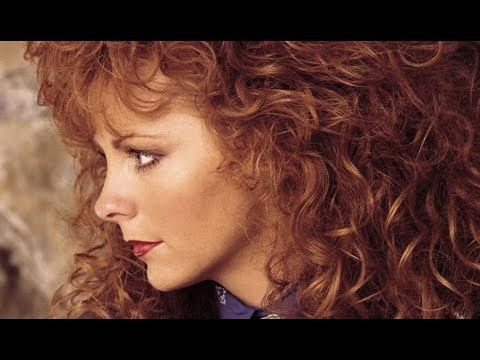 Reba McEntire - One Promise Too Late