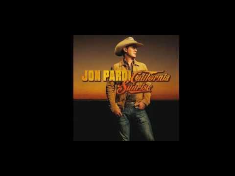 Jon Pardi - Paycheck (Audio)