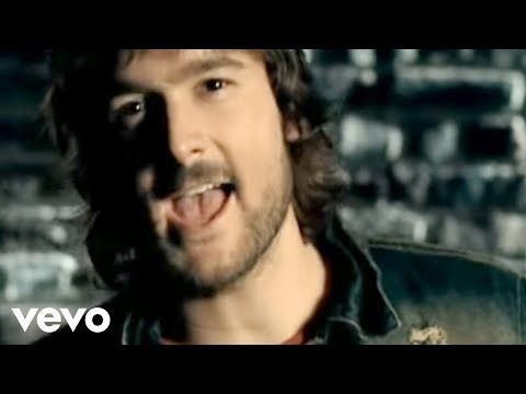 Eric Church - Guys Like Me (Official Music Video)