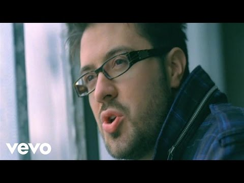 Danny Gokey - My Best Days Are Ahead Of Me