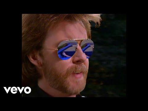 Brooks & Dunn - Rock My World (Little Country Girl) (Official Video)