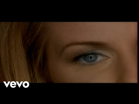 Deana Carter - I've Loved Enough To Know