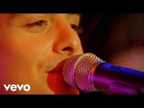 Brad Paisley - Me Neither