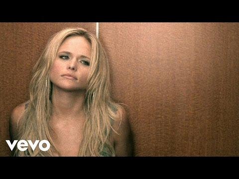 Miranda Lambert - More Like Her