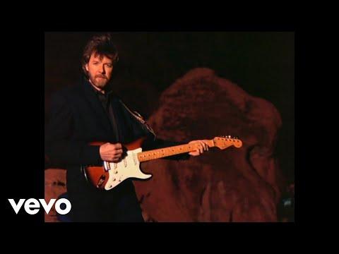 Brooks & Dunn - Hard Workin' Man (Official Video)