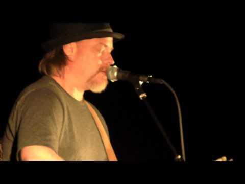Billy Joe McKay - Shawn Mullins - Tonto Bar and Grill - Cave Creek Arizona