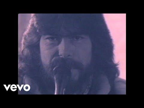 Alabama - The Closer You Get (Official Video)