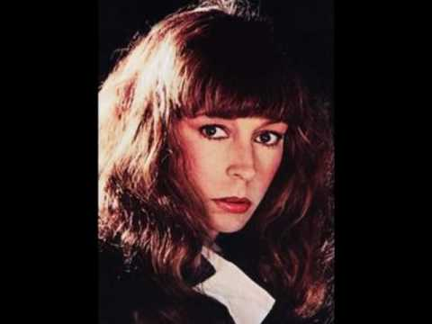 Juice Newton: Love Sail Away