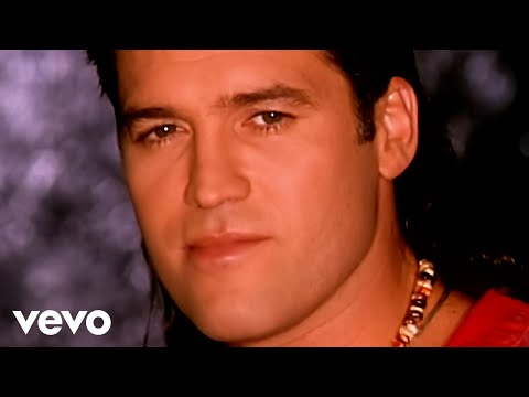 Billy Ray Cyrus - Words By Heart (Official Music Video)