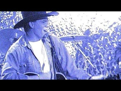 Clay Walker - What's It To You (Official Music Video)