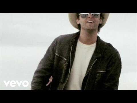 Dean Brody - People Know You By Your First Name