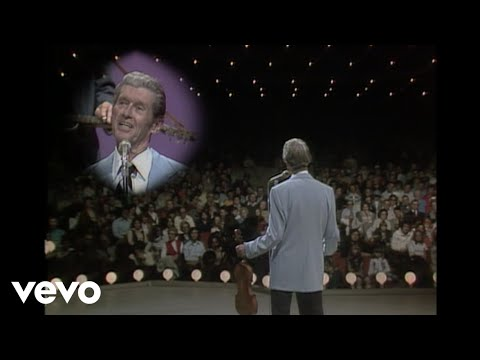 Roy Acuff - The Wabash Cannonball (Live)