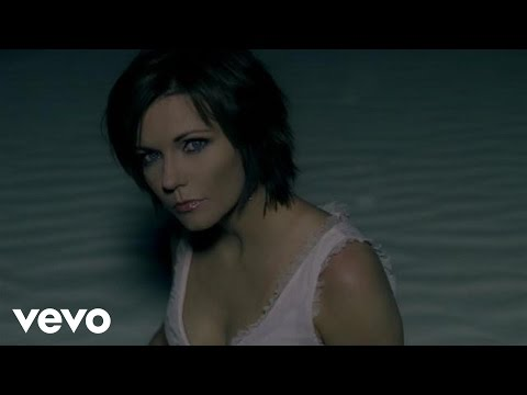 Martina McBride - How Far (Official Video)