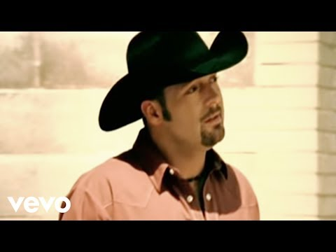 Chris Cagle - I Breathe In, I Breathe Out (Official Video)